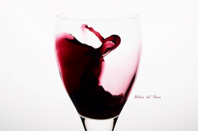 Vino Ribera del Duero