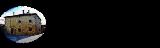 La Plazuela de Morcuera